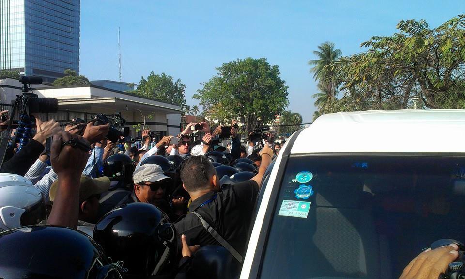 Protest activities_21012014