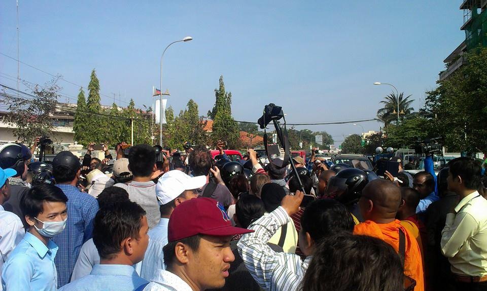 Protest activities_21012014_2