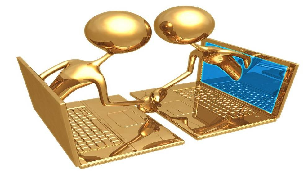 ICT: Catalyst for Inclusive Development