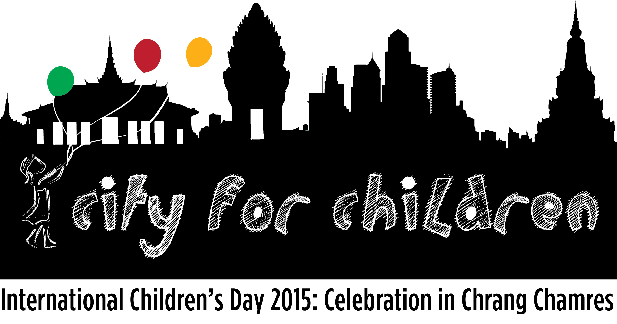 City For Children